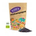 Riceberry – (Ausverkauft)